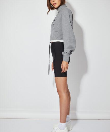 Cropp Sweatshirt